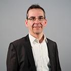 David Knaggs - Managing Director
