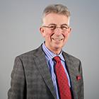 Dr Jerry Bryan - Chairman