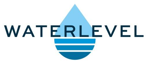 Waterlevel